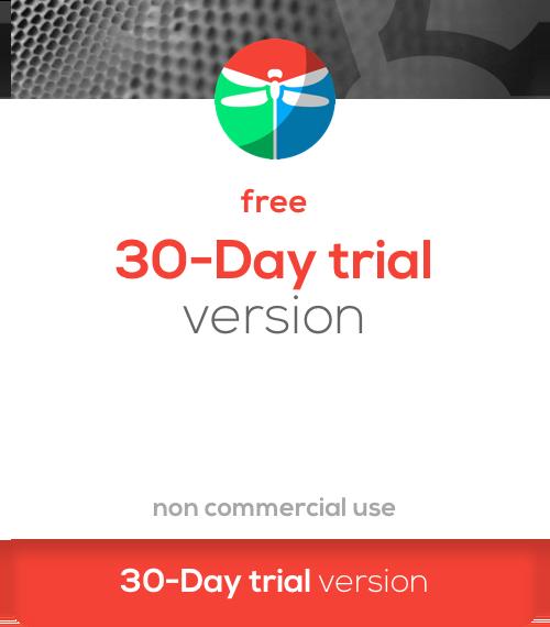 akeytsu | Get trial version